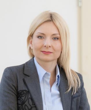 Elżbieta Misiak