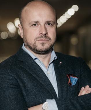 Krzysztof Inglot
