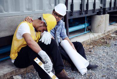 W Europie nawet 60 mln pracowników odczuje skutki epidemii