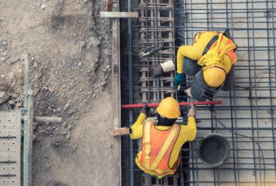 Nawet co siódmy pracownik z Ukrainy zniknie z polskiego rynku pracy. Zostanie ich mniej niż milion