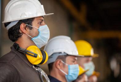 COVID-19 mobilizuje cudzoziemców do legalnej pracy