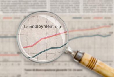 GUS: W trzecim kwartale br. rynek pracy się ustabilizował. 124 tys. osób biernych zawodowo przez pandemię