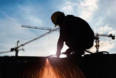 61% Ukraińców chce wrócić do Polski do pracy. Co piąty widzi przyszłość swoich dzieci poza krajem