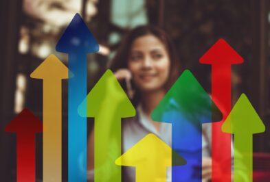 TOP5 trendów na rynku pracy w 2021 roku