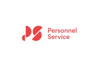 """""""Udowadniamy, że się da"""", czyli rozwój brandu Personnel Service"""